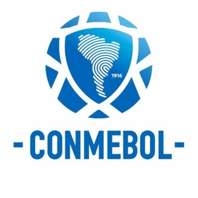 Está el fixture de la Liga Sudamericana de Futsal- Zona Sur