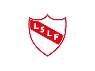 """Guillermo Romero: """"Me voy por la puerta grande de nuestra Liga"""" (Video)"""