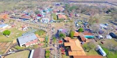 Expo Norte generó negocios por unos USD 8 millones