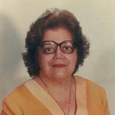 Recordaran a sanlorenzana fundadora de Club de Libro Nº 1 de Asunción