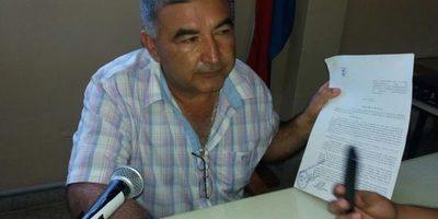 Anunciaron que Rodolfo Pereira asumiría mañana como gobernador, pero Friedmann seguirá en el cargo