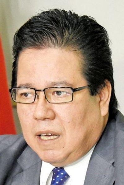 Detectan US$ 173 millones de diferencia en deuda de ANDE