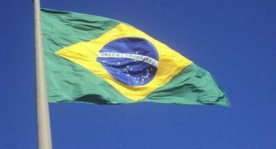 Organizaciones sociales denunciarán ante ONU la militarización de la seguridad en Brasil