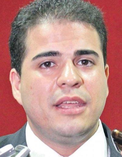 Para Tribunal no es necesario volver a solicitar el desafuero de legisladores
