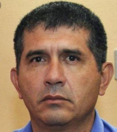 Ordenan cambios policiales en Paraguari