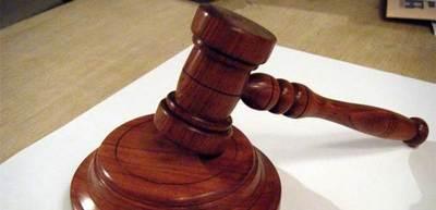 Diez años de cárcel para hombre por abuso
