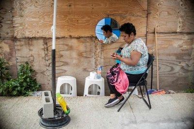México recuerda los dos devastadores terremotos del 19S
