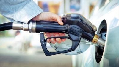 Anuncian aumento del precio de los combustibles