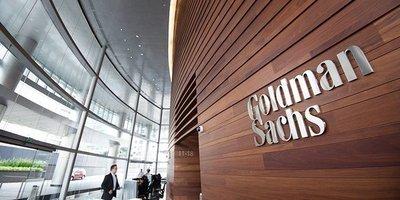 Goldman no comparte el temor a recesión