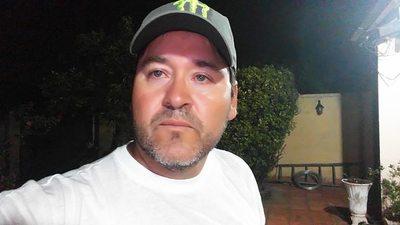 En San Carlos se sienten estafados por Julio Fischer
