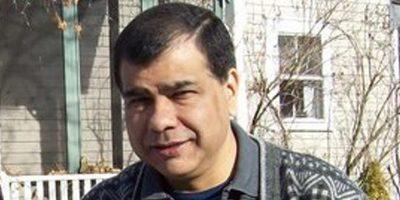 Dr. Jorge Rodas dijo que el Hospital Regional está sobrepasado por la demanda