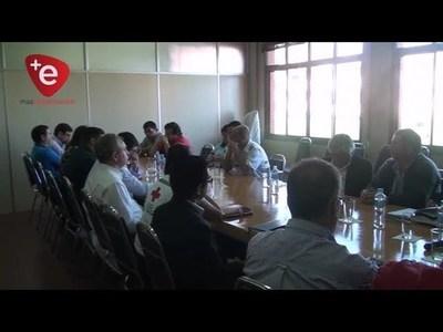 Refuerzan lucha contra Dengue, Zika y Chikungunya en Encarnación