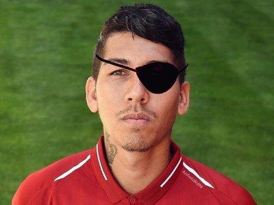 El Liverpool impone su jerarquía y corazón