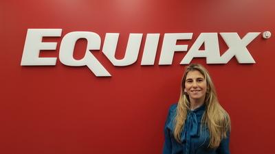 Equifax anuncia incorporación de Débora Goldschmidt