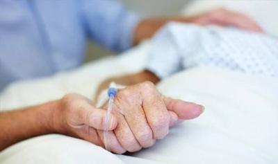 HOY / Paraguay aglutinará a expertos internacionales en cuidados paliativos