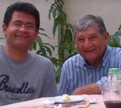 Itaipú justifica contratación de Ibáñez y más funcionarios