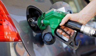 El dólar y los combustibles presionarán precios al alza