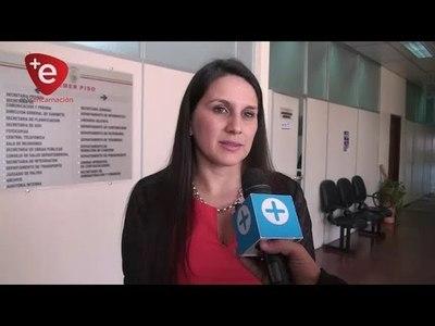 Autoridades sanitarias y regionales acuerdan trabajo en conjunto para beneficio de la población