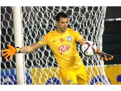 Tabárez descarta a Muñoz del primer combo charrúa