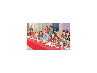 Diputados definen el lunes si llaman para jurar a  la suplente de  Quintana