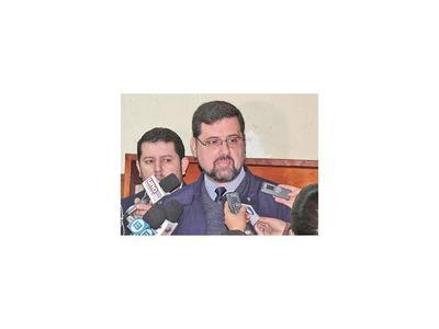 La Corte destraba causa de ex ministro