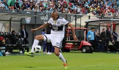 El Torneo Clausura prosigue con dos encuentros este sábado