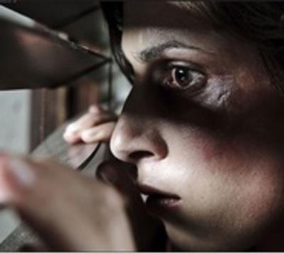 Preocupante registro de violencia de género en el departamento Central