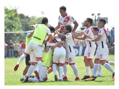 River Plate ya es de Primera y habrá un partido extra