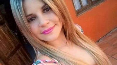 Denuncian desaparición de una joven en Concepción