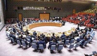 Líderes mundiales van a la ONU con el foco en Irán, Norcorea y Venezuela