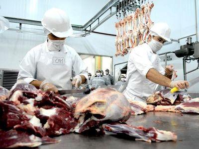 Paraguay tiene que apuntar a más y mejores mercados para la carne sin descuidar los ya existentes