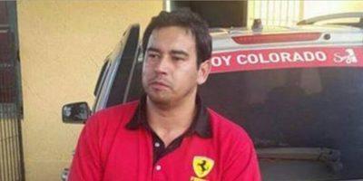 Confirman condena del ex concejal de Guairá Aristides Gabriel Melgarejo