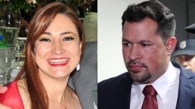 HOY / Dilatan reemplazo al diputado preso: la suplente sale a reclamar la banca