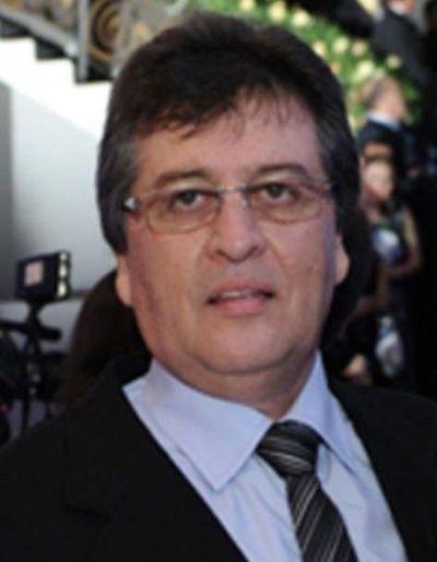 Arresto domiciliario a funcionarios de Itaipú