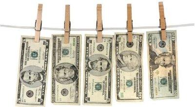 El lavado de dinero y sus consecuencias poco dimensionadas