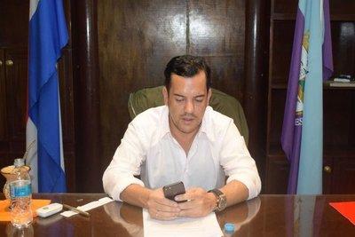 Friedmann vuelve a ser Gobernador de Guairà