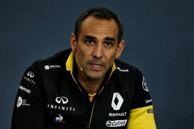 """Renault confía en """"mantener el impulso en Rusia"""""""