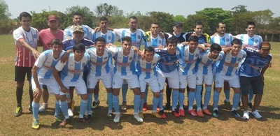 Tradicionales rivales van a las finales en el fútbol loreteño