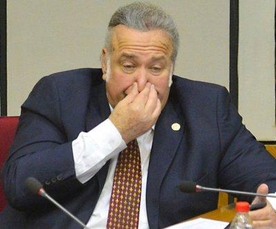 González Daher, a la cárcel – Prensa 5