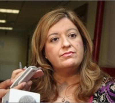 Fiscalía brinda apoyo a fiscales por su labor en caso González Daher