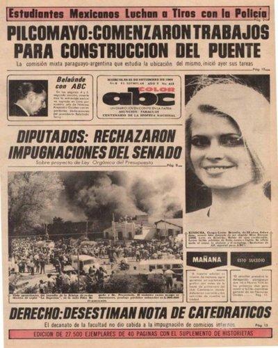 25 de setiembre de 1973
