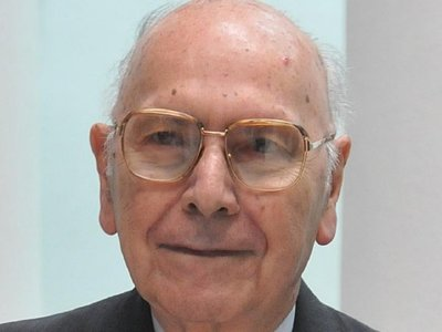 Fallece Carlos Augusto Saldívar, ex canciller stronista