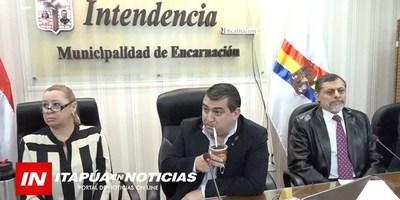 6 MESES DEL 25M: YD CONVOCÓ A OTRA CONFERENCIA DE PRENSA