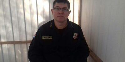 Policía asegura que fue un éxito la cobertura  de las elecciones