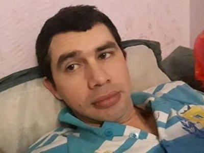 Paraguayo falleció en Buenos Aires tras ser atacado por una patota