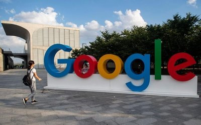 Google anuncia ajuste de búsqueda para anticiparse a consultas