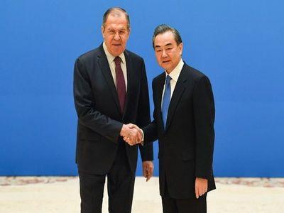 Llaman a aliviar sanciones a Corea del Norte