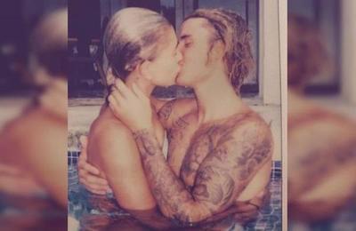 La fortuna que Justin Bieber podría perder si se divorcia de Hailey Baldwin