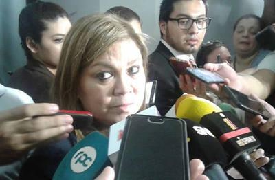 "Audios filtrados: Abogada critica ""falta de coraje de jueces"" para entender la causa"