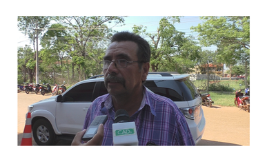 San Carlos: Concejales solicitan celeridad en investigación